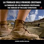 La Tàrraco dels primers cristians